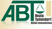 ABT Beata Tymendorf